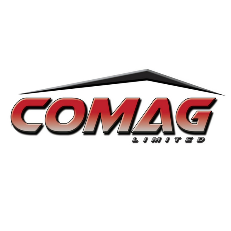 Commercial Amp Residential Drainage Solutions Comag